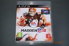 Videojuegos de deportes Electronic Arts Sony PlayStation
