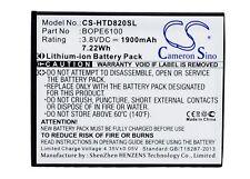 Battery For HTC A50M, D620g, D620h, D620u, D820, D820mu, Desire 620