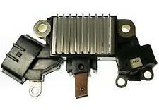 Voltage Regulator Nissan Maxima A32 A33 J31 VQ30DE 3.0L Petrol 95-09 Alternator