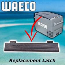 GENUINE NEW WAECO LID HANDLE LATCH LOCK LEVER SUIT CF50 CF 50 CF60 CF 60 FRIDGE