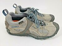 Merrell Gore-Tex Chameleon Arcwind GTX Women's Trail Hiking Cross Shoes Size 8
