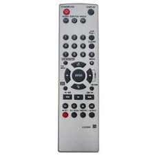 VXX2981 Replace Remote for Pioneer DVD Recorder DVR-231-S DVR-231-AV DVR-233-S
