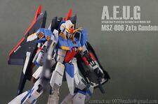 1/100 MSZ-006 Zeta Gundam Ver.Define MG Conversion Parts