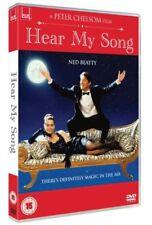 Películas en DVD y Blu-ray drama musicales en DVD: 0/todas