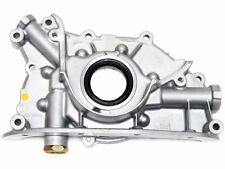 Nissan OEM N1 Oil Pump for Nissan RB20 RB25 RB26 R32 R33 R34 FREE Crank Collar