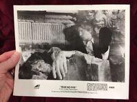 Fear No Evil 1981 Original Movie Photo Still 8x10 FE-10