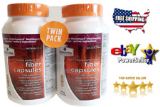 Original-Member's Mark Fiber Capsules (400 ct., 2 pk.)
