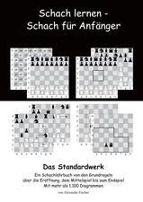 Bücher über Schach mit Lehrbuch- & Theorie-Thema im Taschenbuch-Format