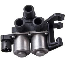 For BMW E36 Cabrio Heizung Motorgehäuse Wasserventil Steuerventil 64118375792