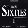 The Animals : The Best Sixties Album in the World ... CD FREE Shipping, Save £s