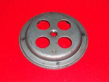 MORINI (NOS) Clutch Pressure Plate Cimatti Indian Italjet 50 100 101 Turbostar