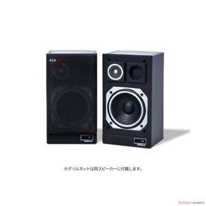 Kenelephant Capsule ONKYO Audio Miniatue collection re-ment size No. 01