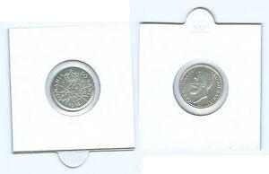 Rumänien 50 Bani 1914  fast stempelglanz