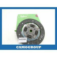 Clutch Plate Clutch Disk Valeo 200MM for Fiat Duna Elba Fiorino Uno 079834