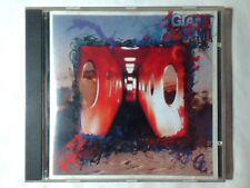 GIANT SAND Ramp cd UK CALEXICO HOWE GELB