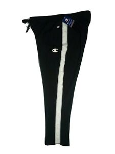 Champion Heritage Pant Women's Large Sweatpants Joggers NWT
