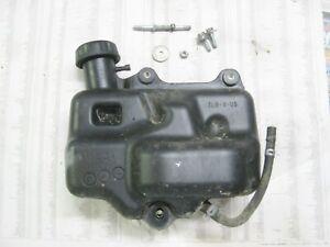 Karcher G2650OH PW Honda GC190A Fuel Tank Part 17511-ZL8-000
