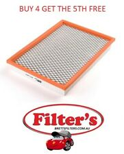 AIR FILTER JEEP GRAND CHEROKEE WH 3.0L CRD V6 TD 2006-