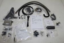 VW Polo Benzina 1.2 TSI Webasto Kit di Installazione Thermo Top Evo 1316503A