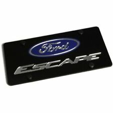 11-14 V8-6.2L F//I Air Intake Kit SPECTRE 9977 For Ford F150 SVT Raptor