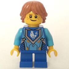 LEGO NEXO KNIGHTS Robin nex036 aus 271603 30372