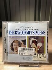 It's The Talk Of/+ von Ray Singers Conniff (2010)