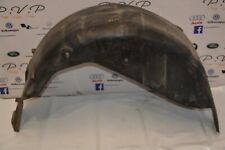 RANGE ROVER SPORT 4.2 V8 06 SUPERCHARGED  PASSENGER REAR WHEEL ARCH SPLASH GUAR