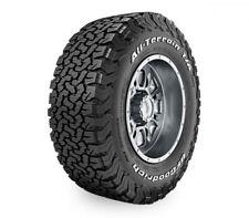 BF GOODRICH All Terrain T/A KO2 265/70R17 121/118S 265 70 17 SUV 4WD Tyre