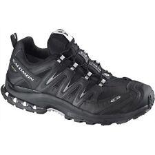 Salomon Fitness & Running Shoes for Women