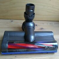 NEW DYSON Motorhead 49852 for DC58 / V6 ONLY, NOT FOR V6 ANIMAL or ANY OTHER
