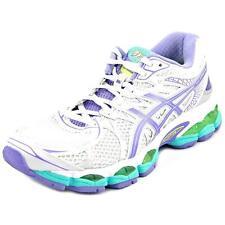 Gel-Nimbus Narrow Width (AA, N) Athletic Shoes for Women