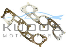 Tomei Exhaust Manifold Gasket Set to suit Nissan Skyline R32 R33 R34 GTR RB26