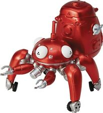 GITS TACHIKOMA RED DIE-CAST GHOST IN THE SHELL STAND ALONE COLLECTION 02 FIGURE
