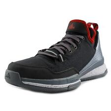 13544c44c60cd US Size 7 Boys  Basketball Shoes for sale