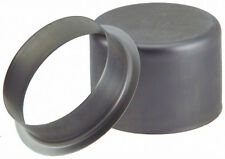 National Oil Seals 99353 Rr Main Seal