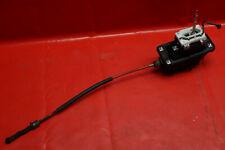 Audi A6 4F C6 Schaltgestänge 4F1713041T Schaltbox Schaltkulisse Original /RE