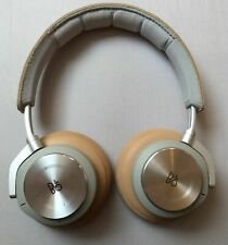 Bang & Olufsen B&O Kopfhörer Beoplay H9i Noise Cancelling Bluetooth Wireless