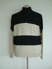 GIANFRANCO FERRE JUMPER..XL..90's CASUALS..£280 IN 1998..MINT CONDITION..CASUALS