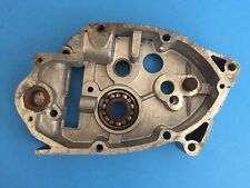 Triumph Inner Gearbox Transmission Cover 57-3752 650cc TR6 T120 1970