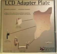 LCD mount adapter UFP-280