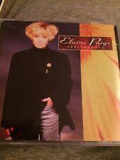 Elaine Paige Performance CD