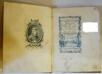 Panegirico del famoso Taumaturgo S.Antonio da Padova F. Trevisan Suarez