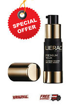 Lierac Premium Yeux La Creme Regard Anti-Age Absolute EYE CREAM 15ml