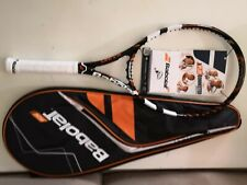NEW Babolat Pure Drive Play 100 head 4 3/8 grip Tennis Racquet