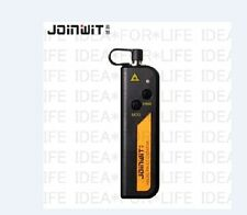 Brand JW3105N 10mW 10KM Visual Fault Locator Fiber Optic Cable Tester Meter G XH