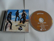 Motörhead - Ace Of Spades (CD 2004)