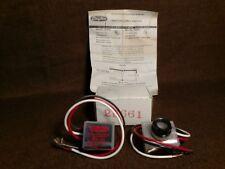 DAYTON  Photoelectric Switch  2E661 OEM   NIB FREE SHIPPING