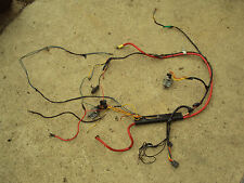 MTD Lawnflite 920 ride on mower wiring loom - harness ONLY