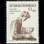 All Stamp Collector