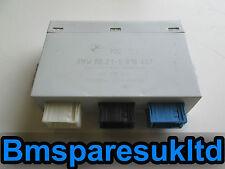 BMW Parking Distance Control Unit Module PDC E53 X5 Warranty 6621 6916407